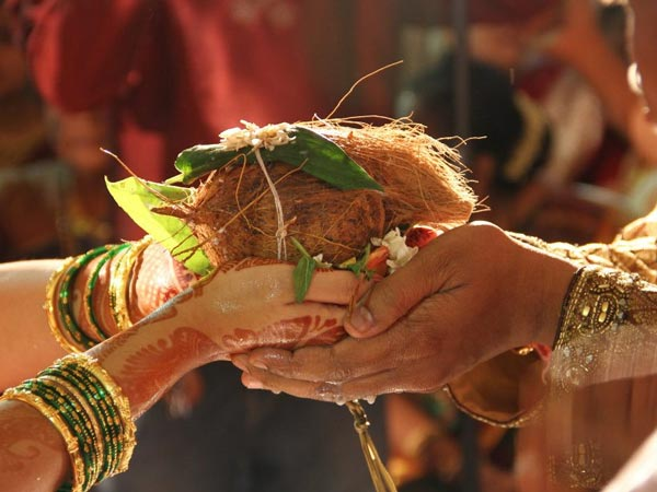 Kerala: Love-struck, they ran away to get married; religious groups refuse to let them live in peace