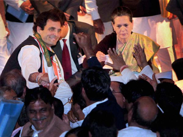 rahul-gandhi-sonia-gandhi