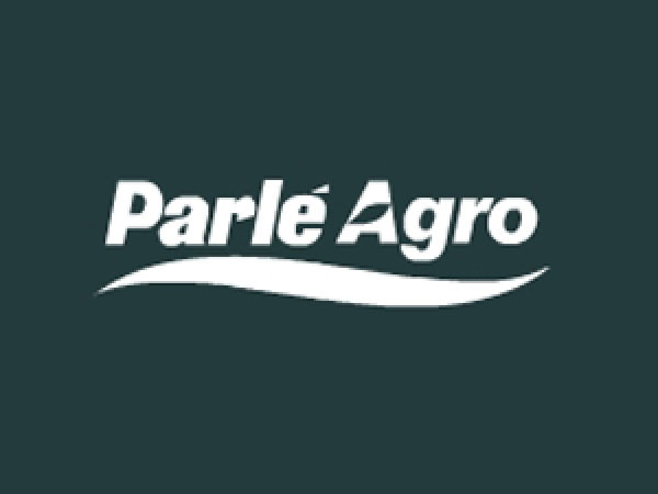 Parle Agro to make a comeback