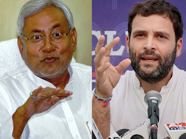 Nitish backs Rahul on ordinance
