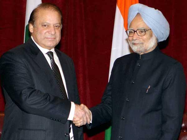 US: Sharif-Singh dialogue a step forward