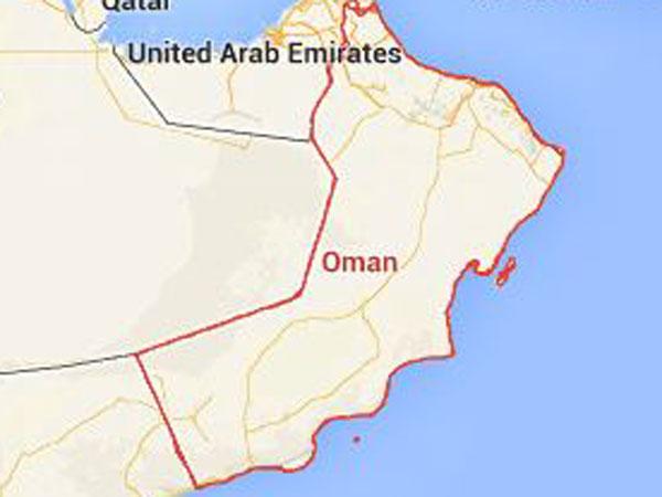 Oman hails UN resolution on Syria