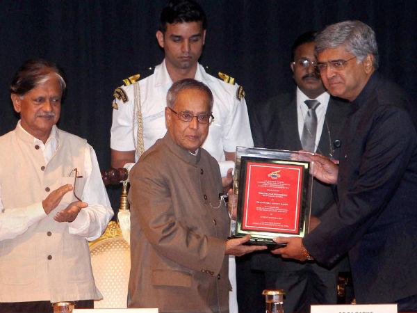 anil-shastri-pranab-mukherjee-award