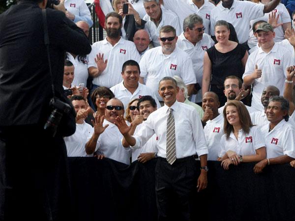 barack-obama-govt-shutdown