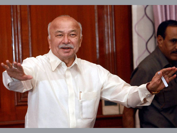 What Shinde's words on more states mean