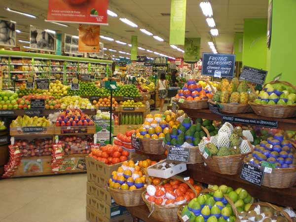 Walmart, Bharti part ways in retail