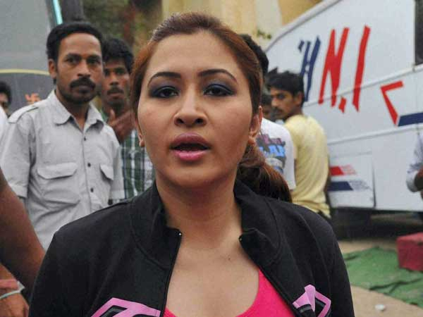 Badminton: Life ban recommended for Jwala Gutta