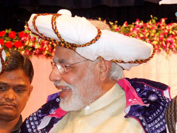BJP launches door-to-door campaign