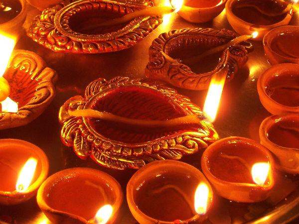 Diwali fest to light up Auckland