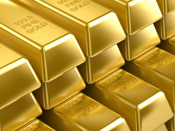 Rs.12.25 crore gold stolen from shop