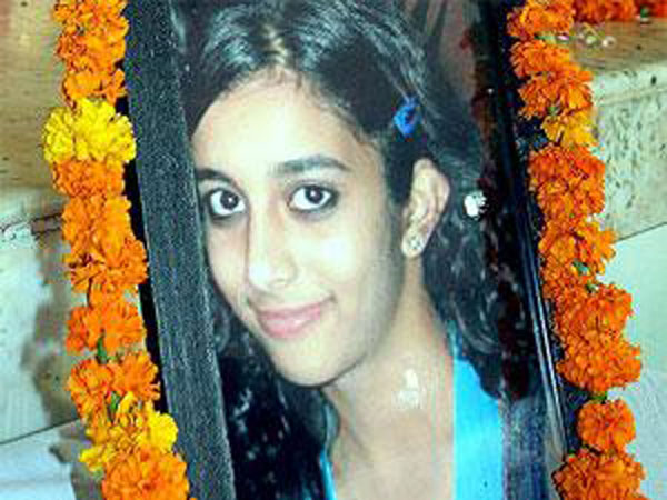 Aarushi murder case: Will the outsider theory be probed?