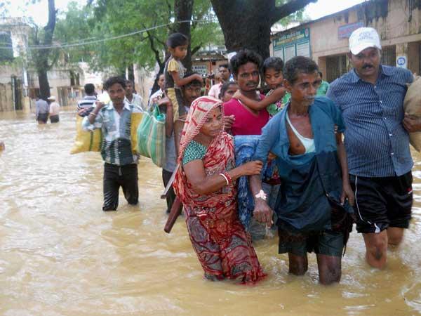 World Bank praise Phailin evacuation
