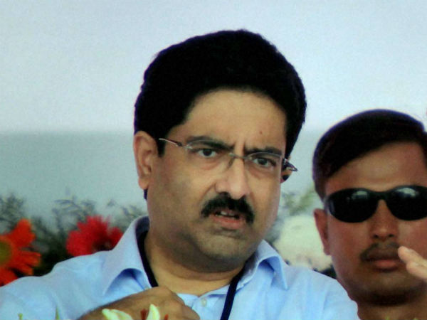 Birla: I have done nothing wrong
