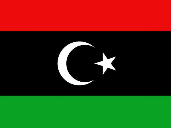 Air force officer killed in Libya