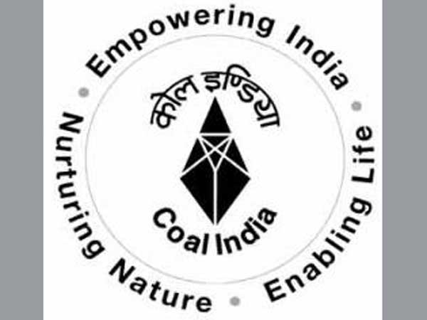 CIL stake sale likely this year