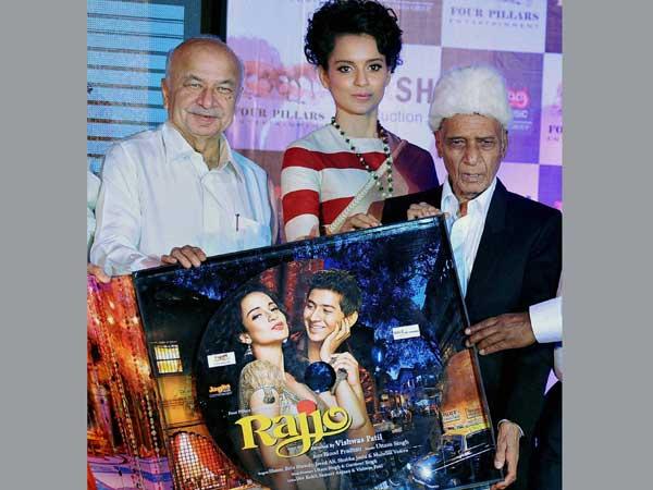 Patna: Shinde draws flak