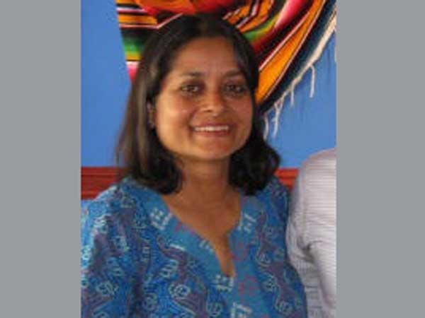 Indian-origin Stanford professor succumbs to leukaemia