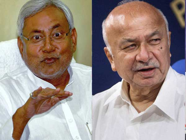 Shinde meets Nitish on Patna issue