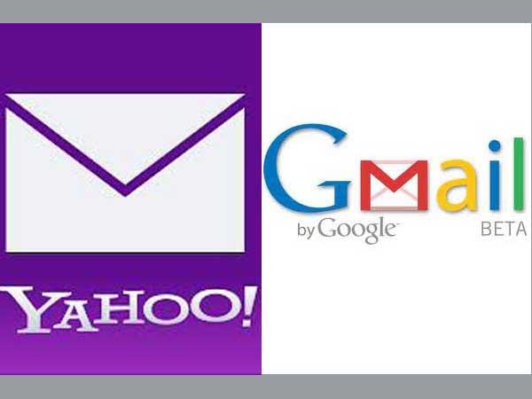 yahoo-gmail