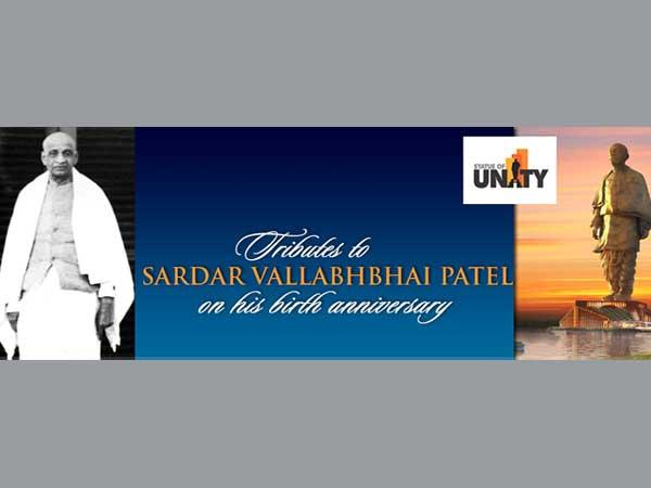 My tribute to Loh Purush: Modi