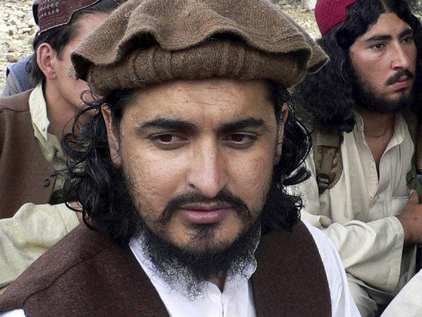 Taliban vows 'unprecedented' revenge'
