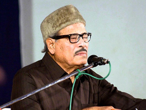 Govt to pay late Manna Dey's bills