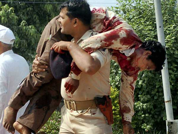 patna-blast-injured