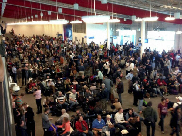 los-angeles-airport