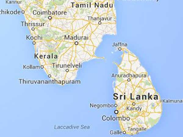 Sri Lanka video: PM to boycott CHOGM?