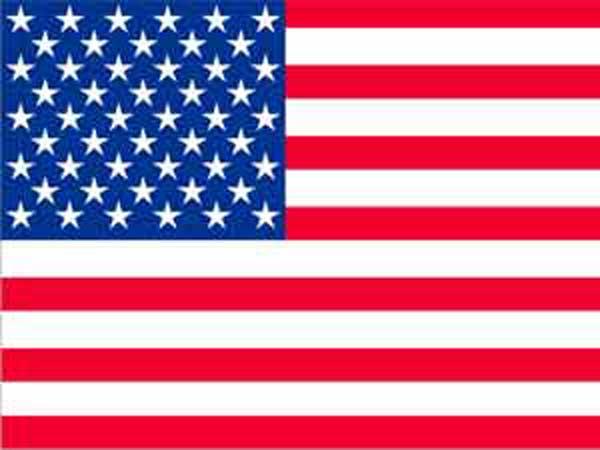 US: Firing in mall, gunman missing
