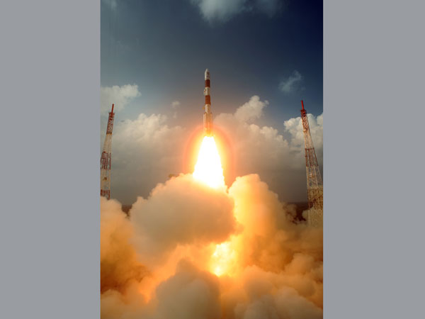 mars-satellite-launch