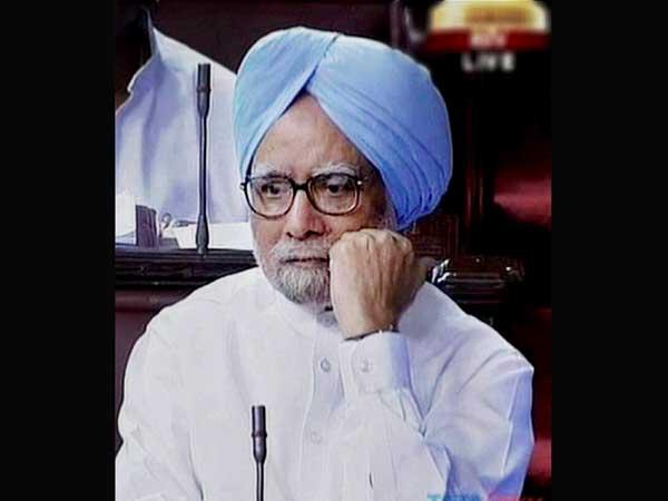 Govt will do everything to protect CBI's autonomy: PM