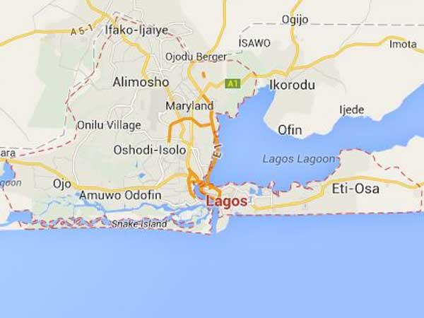 Lagos: Nine Boko Haram killed