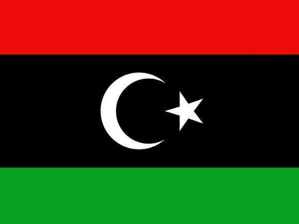 Militias attack Libyan protesters