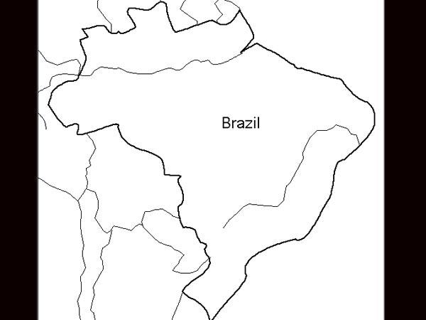 Two dead in Brazilian football shootings