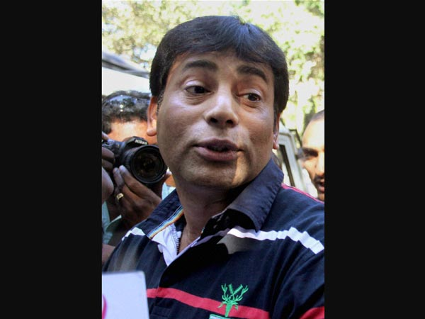 Extradited gangster Abu Salem convicted