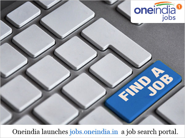oneindia-jobs