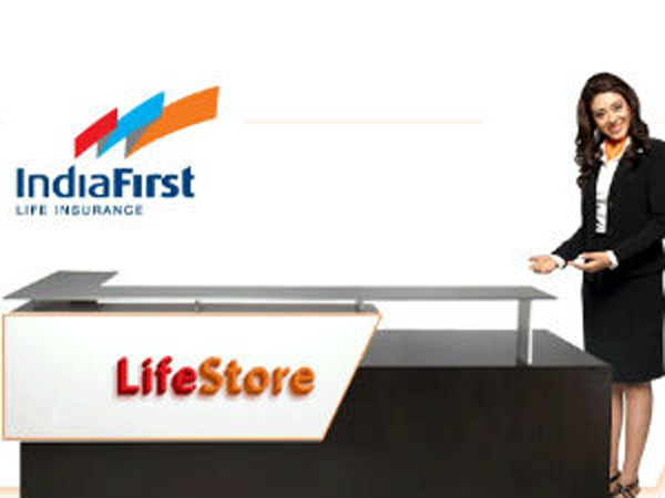IndiaFirst Life complete 4 yrs in India