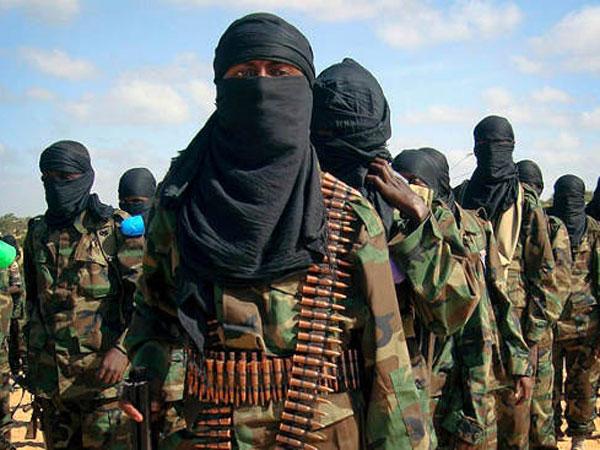 Mujahideen, LeT enlarging networks: IB