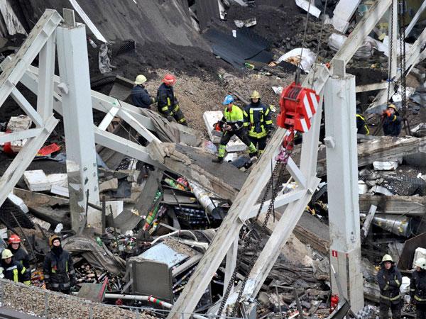 latvia-supermarket-collapse