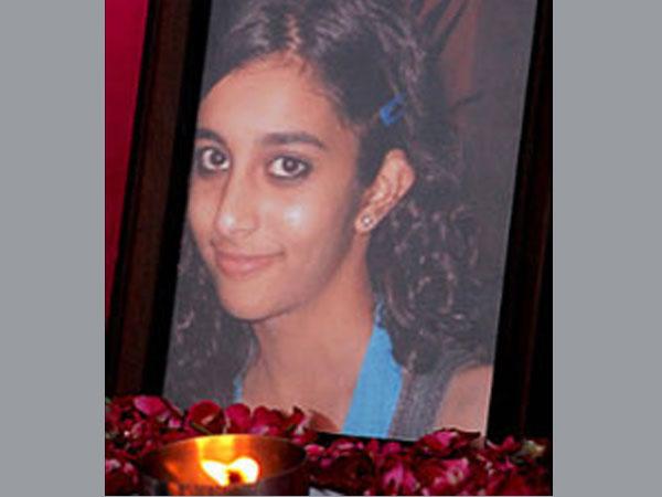 Aarushi case verdict on 25 Nov