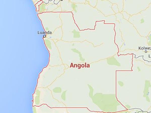 Angola bans Islam and Muslims