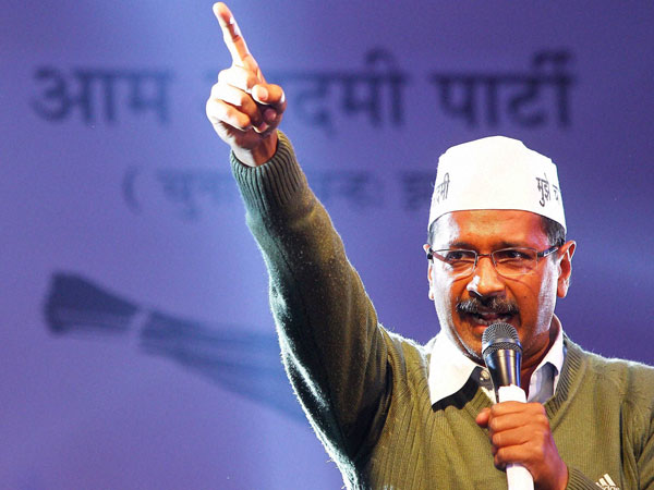 AAP member quits after sting operation