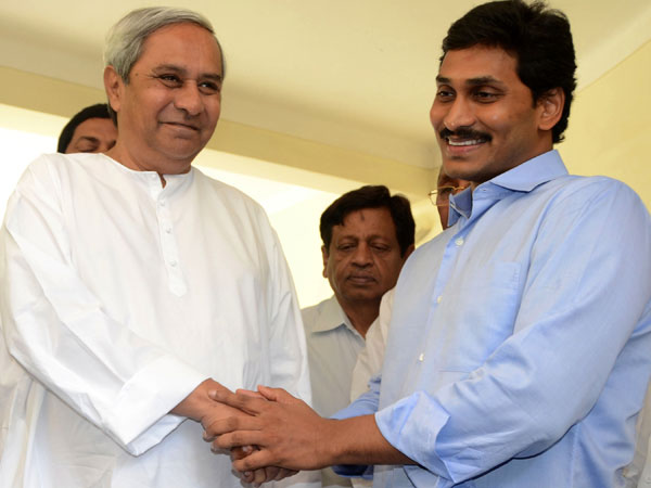 Y S Jagan Mohan Reddy: Age, Biography, Education, Wife, Caste, Net