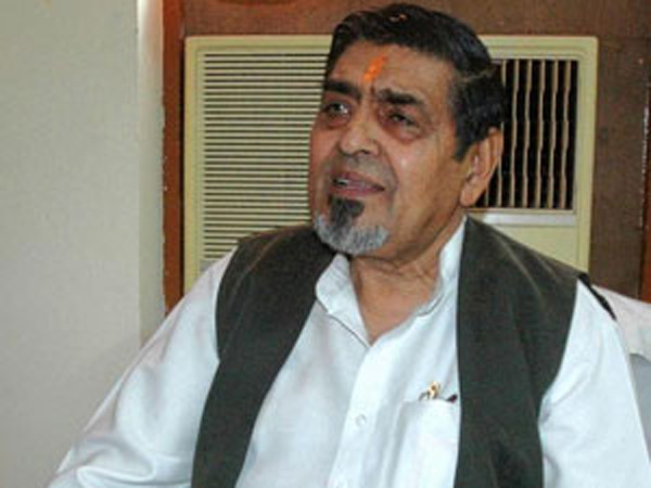 Tytler seeks permission to go abroad