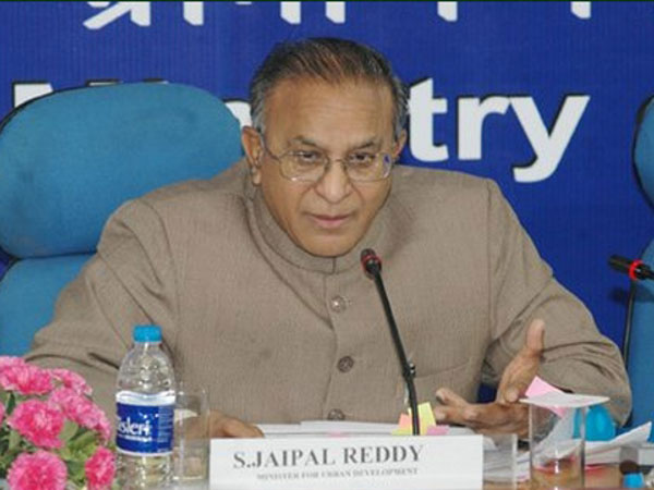 Early Polls Likely As Bjp Set To Lose 3 State Elections Jaipal Reddy