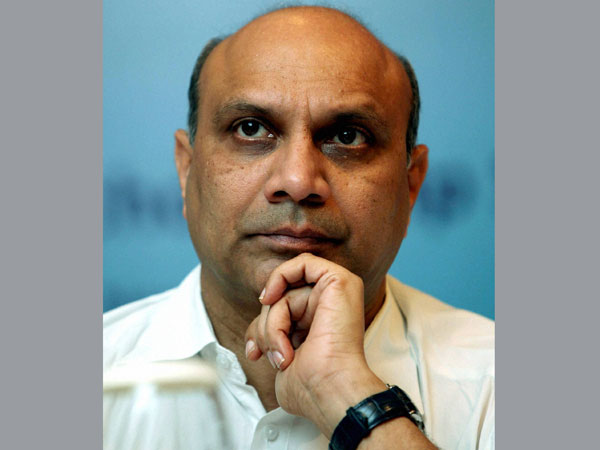 Pallam Raju to continue in office