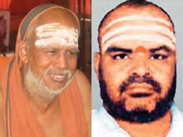Sankararaman murder case rule tomorrow