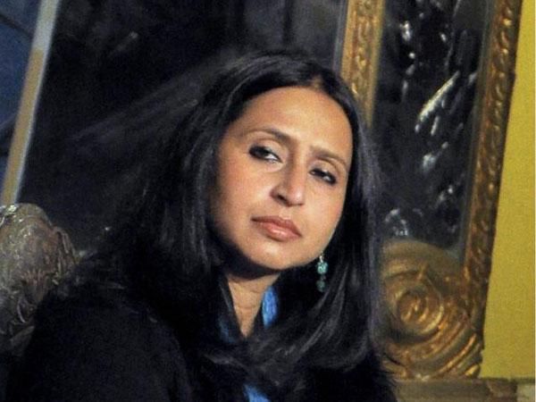 Tehelka case: Shoma rejects allegation