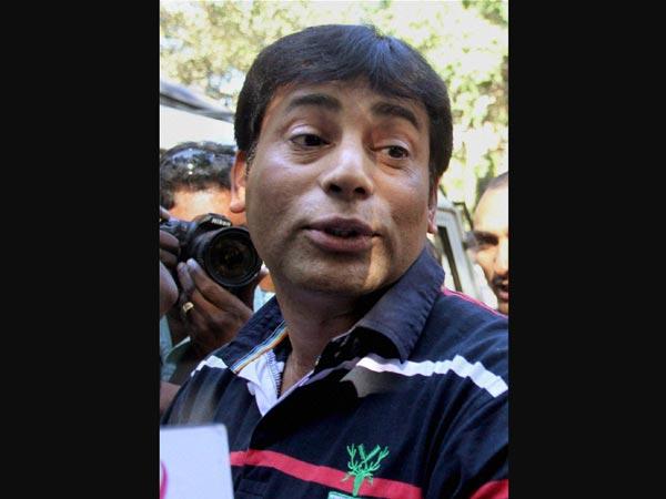 Fake passport case: Abu Salem gets 7 years jail term